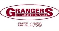 Grangers Freight